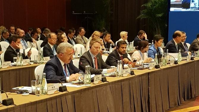 -kusak-ve-yol-forumunda,-altyapi-baglantilari-bakanlar-konferansi.jpg