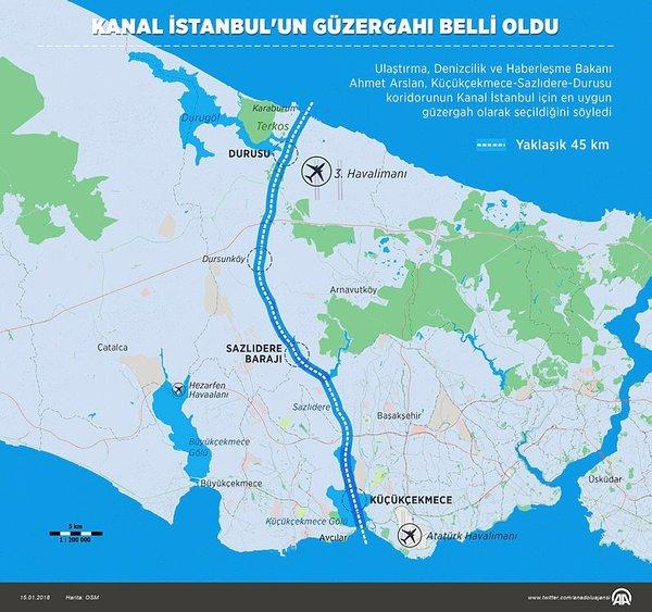 0x0-kanal-istanbula-milyarlik-lojistik-us-projesi-geliyor-1524726072185.jpg