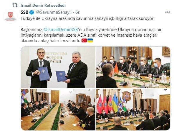0x0-turkiye-ile-ukrayna-arasinda-savunma-sanayii-alaninda-onemli-anlasma-1608243337165.jpg