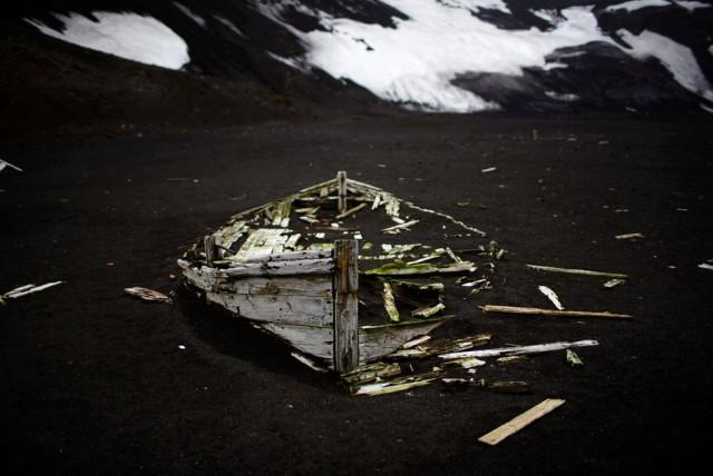 12fotograflarla-yasam-dolu-antarktika-kitasinda-12-10731071_o.jpg