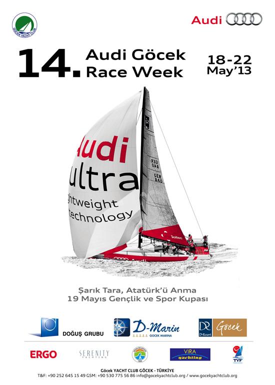 14_audi_gocek_race_week_001.jpg