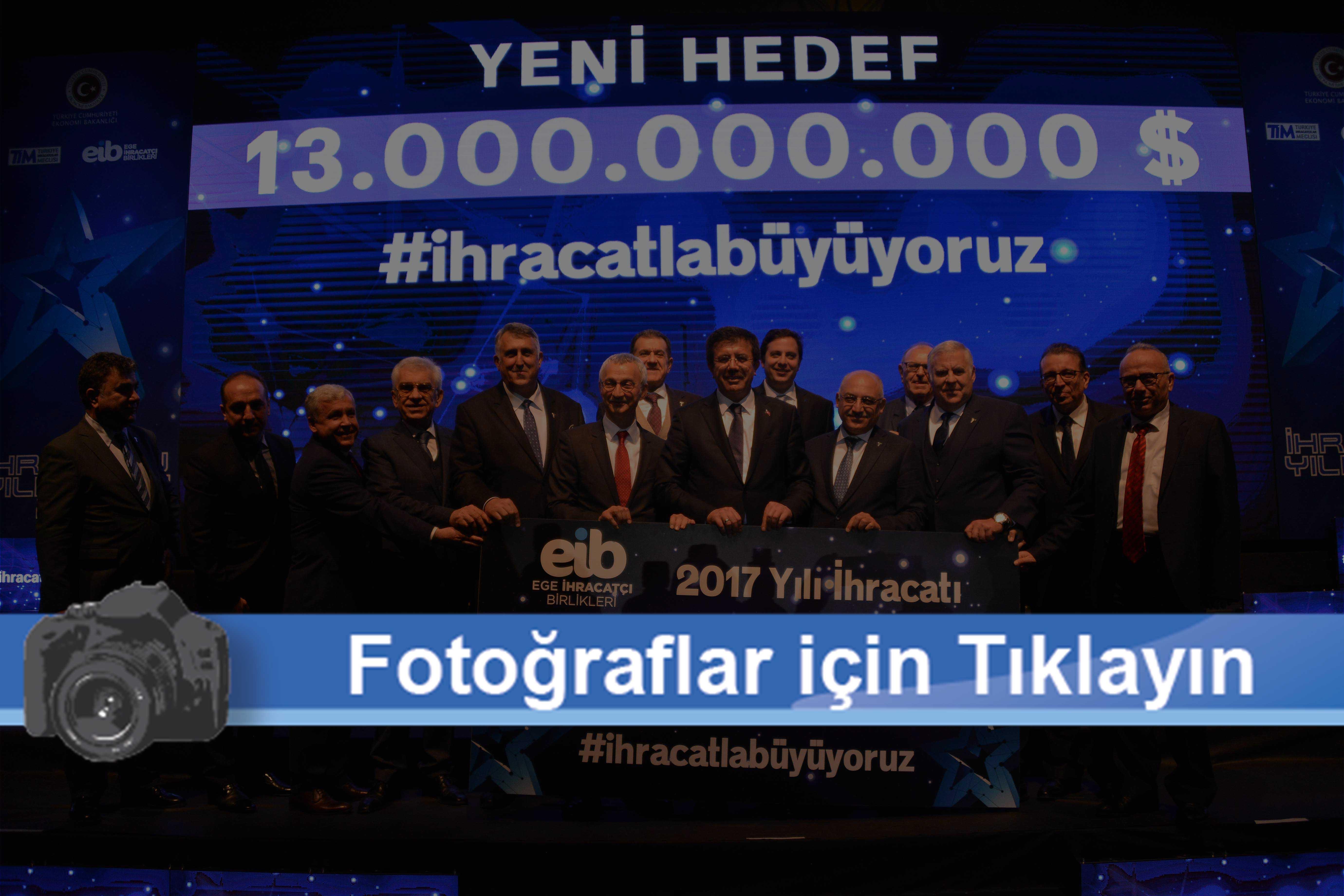 1515654402_bakan_cek.jpg