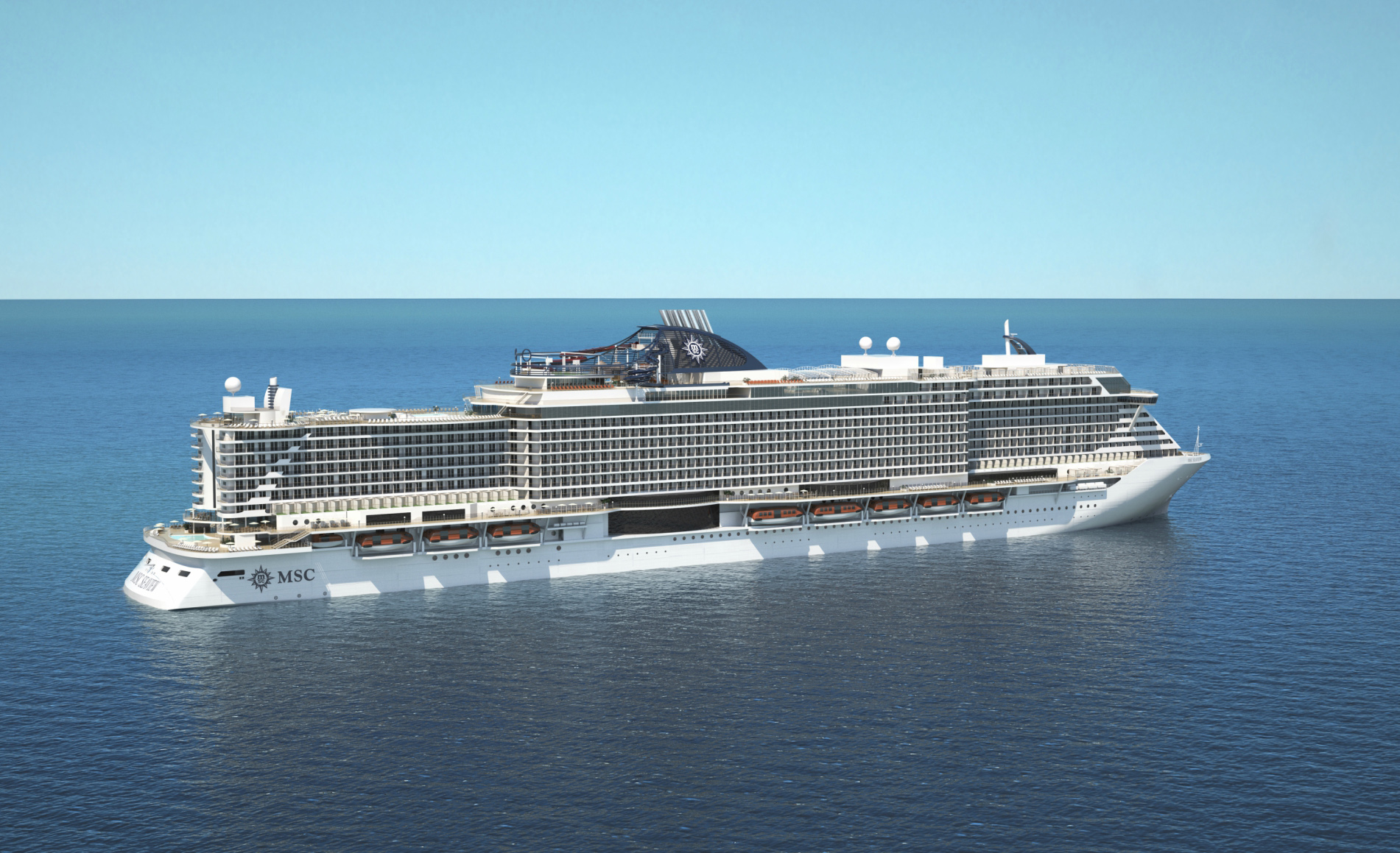 1523266499_msc_seaview_1.jpg