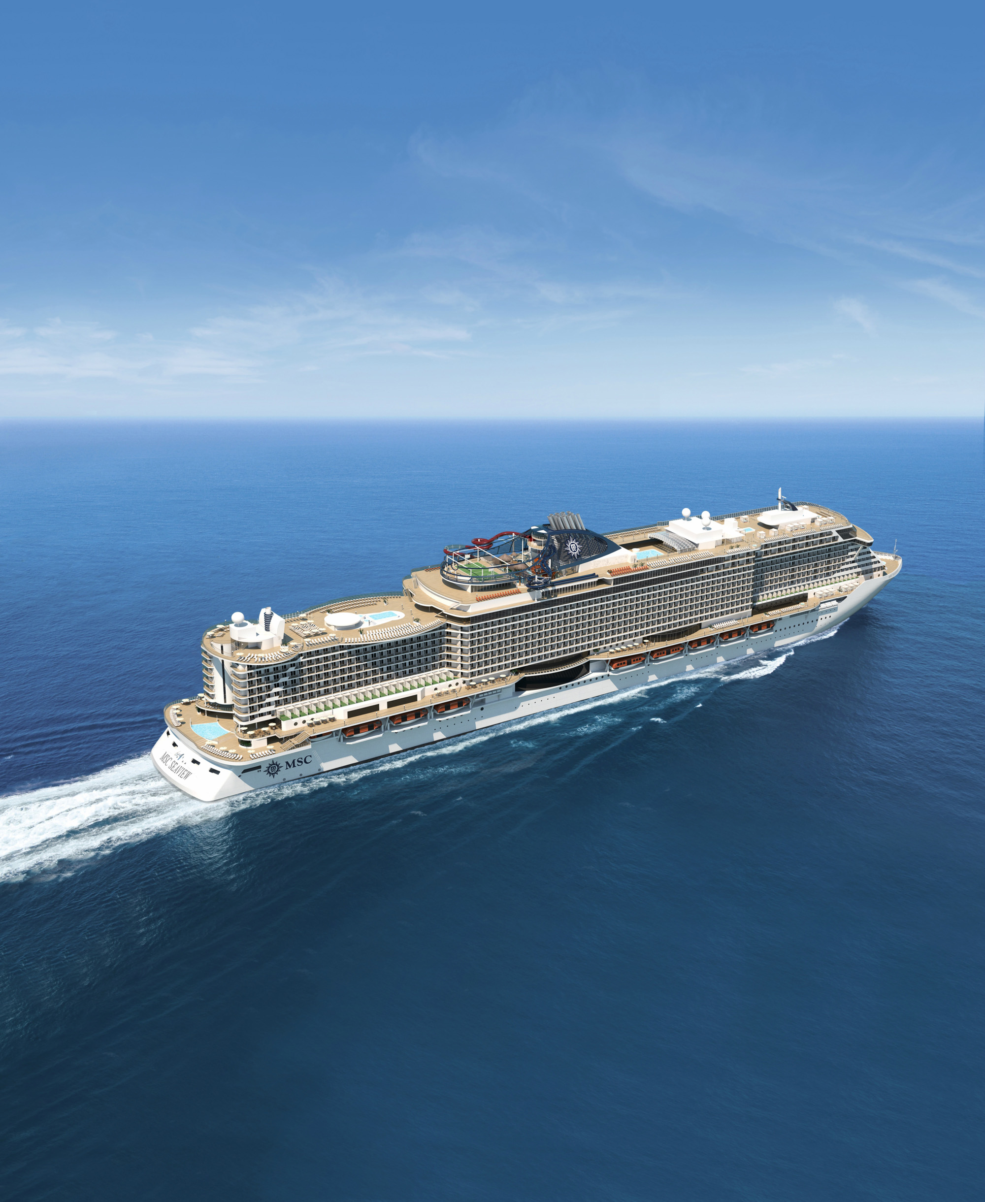 1523266502_msc_seaview_3.jpg