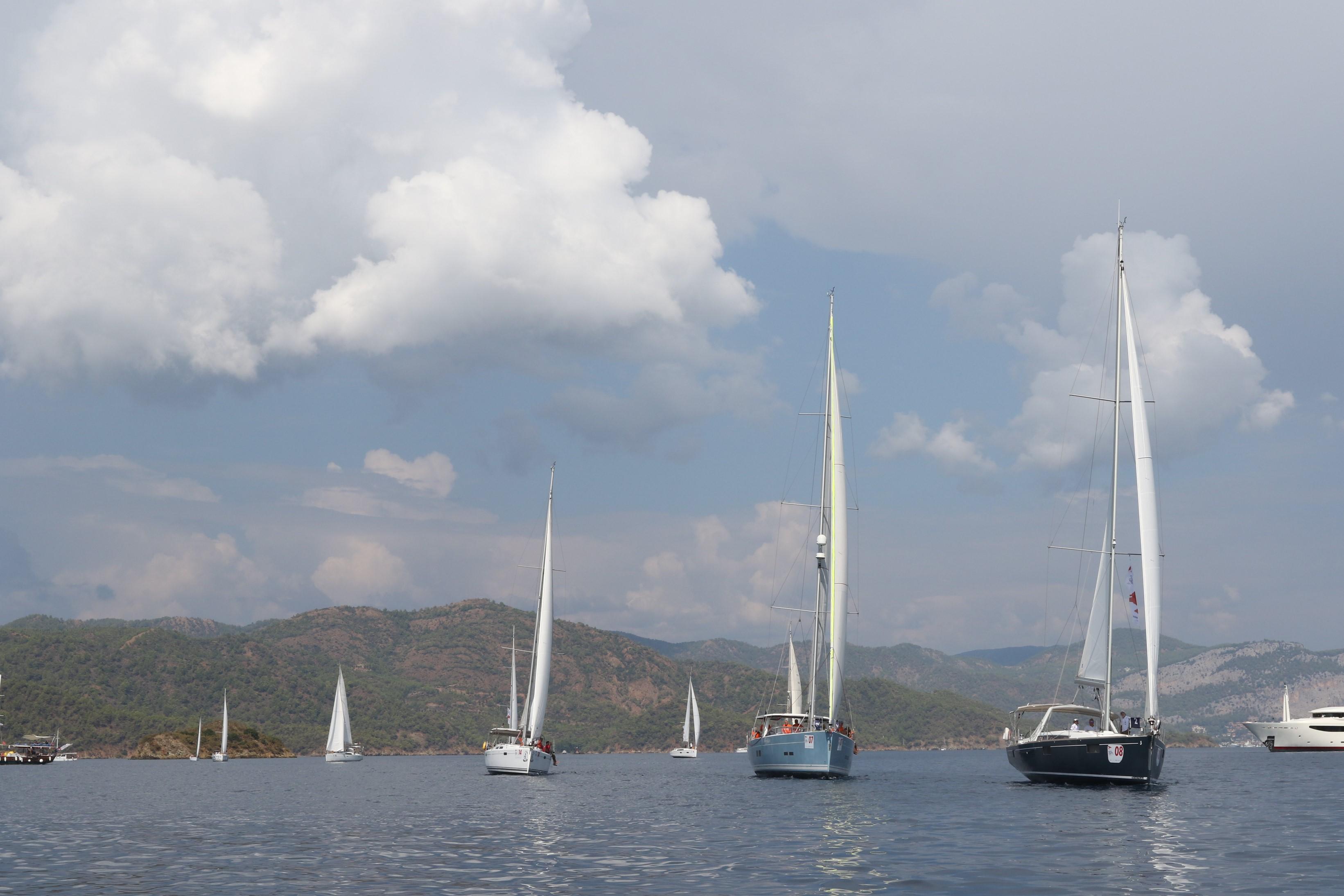 1539600562_rixos_sailing_cup_gocek_2018_2.jpg