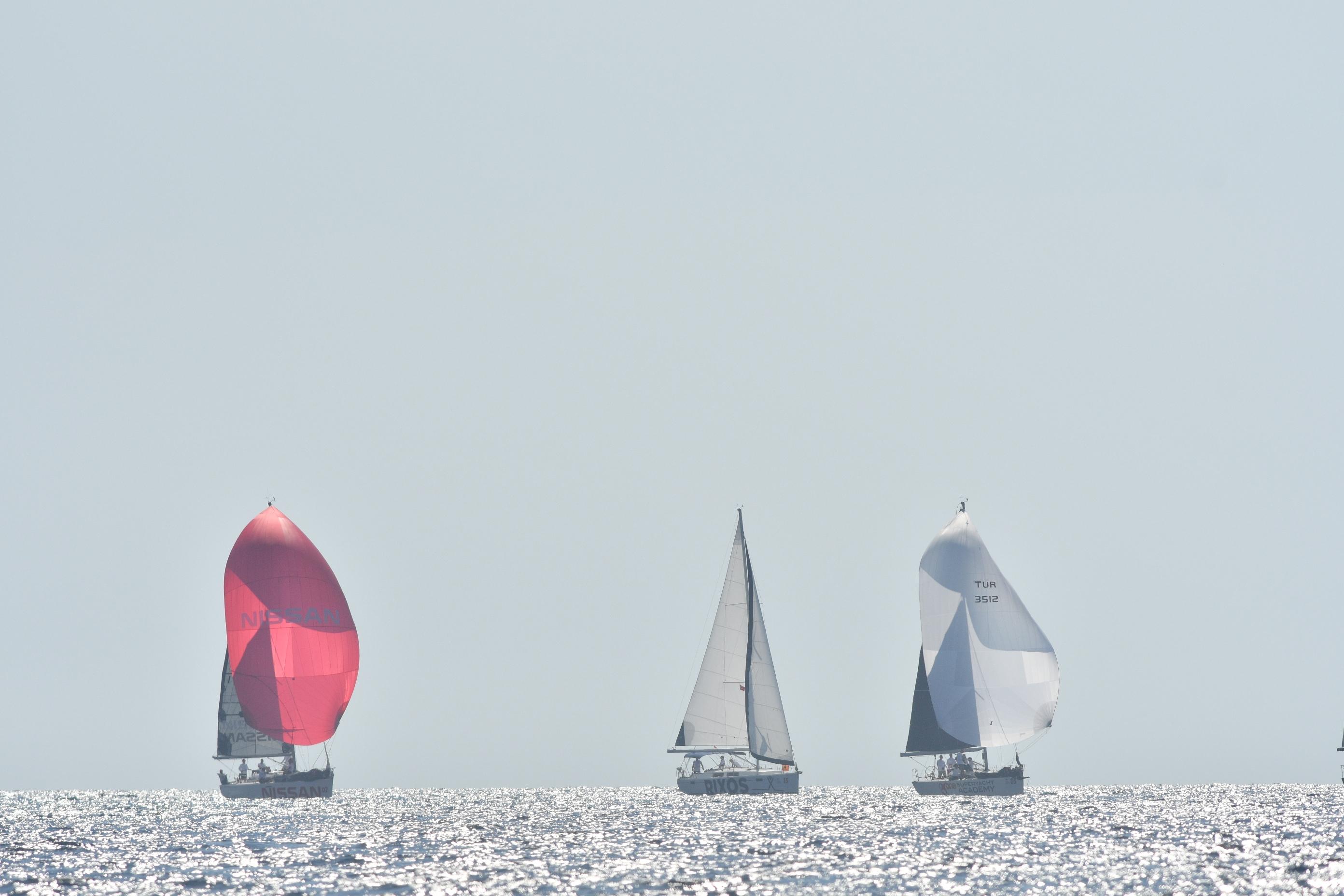 1539600563_rixos_sailing_cup_gocek_2018_4.jpg