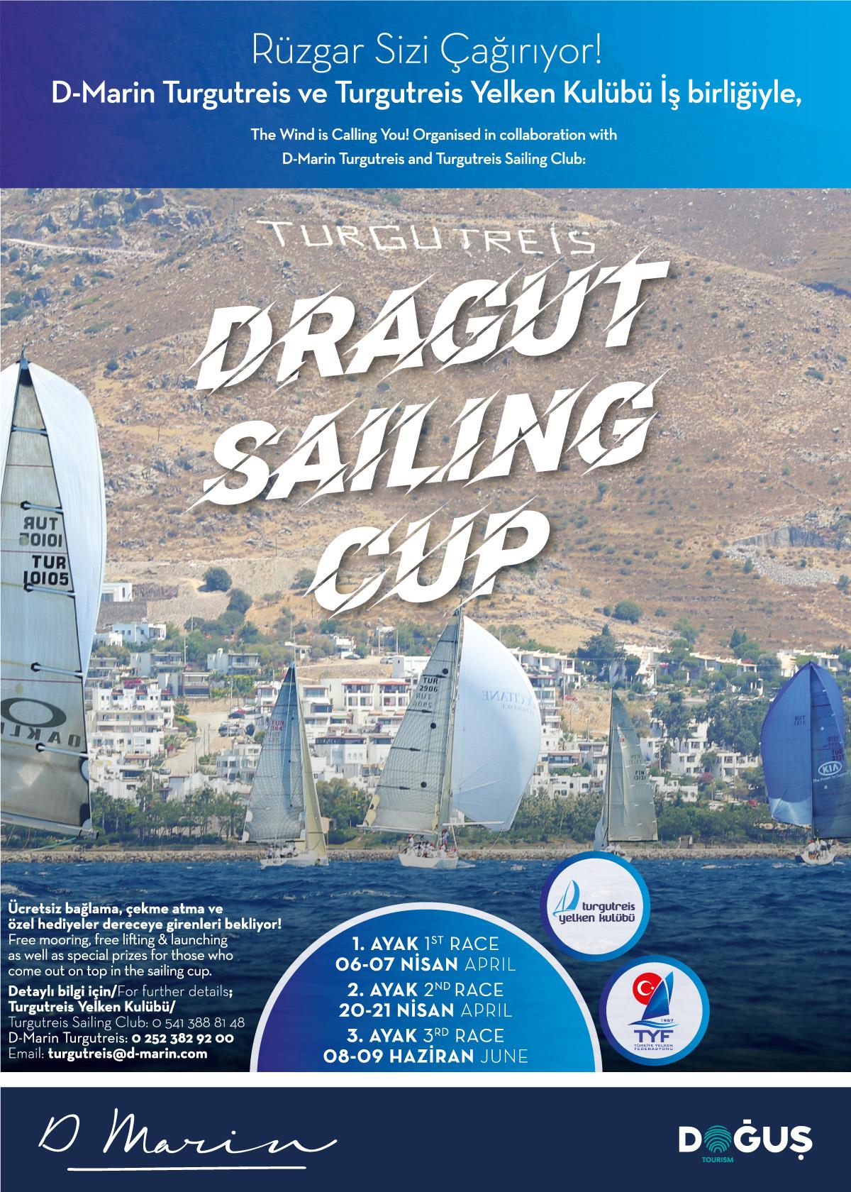 1554447242-d-marin-turgutreis-dragut-sailing-cup.jpg
