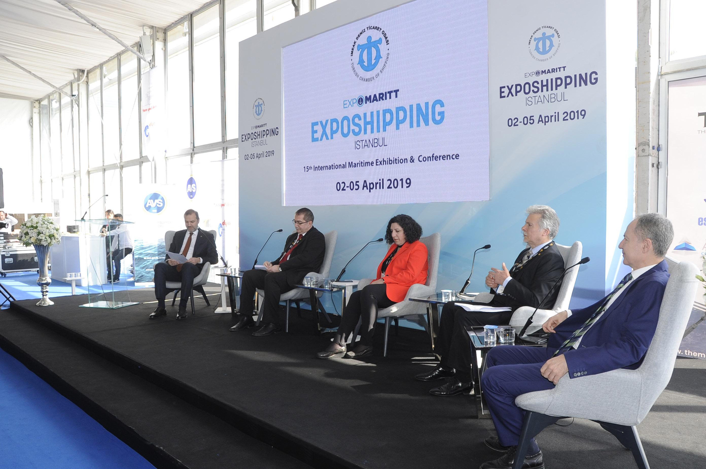 1554459700-global-maritime-summit-exposhipping-6.JPG