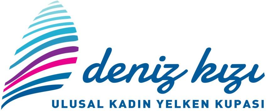 1556806095-deniz-k-z-ulusal-kad-n-yelken-kupas-logosu.jpg