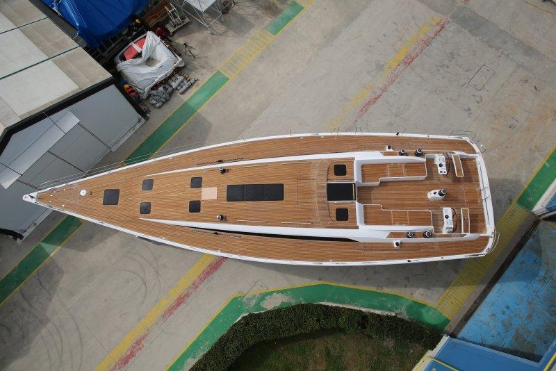 1559801824-sirenamarine-gorsel-3.jpg