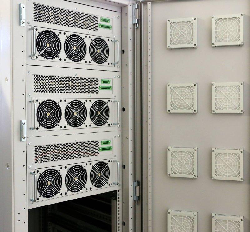 1577687445-elektra-elektronik-aktif-harmonik-filtre-1.jpg