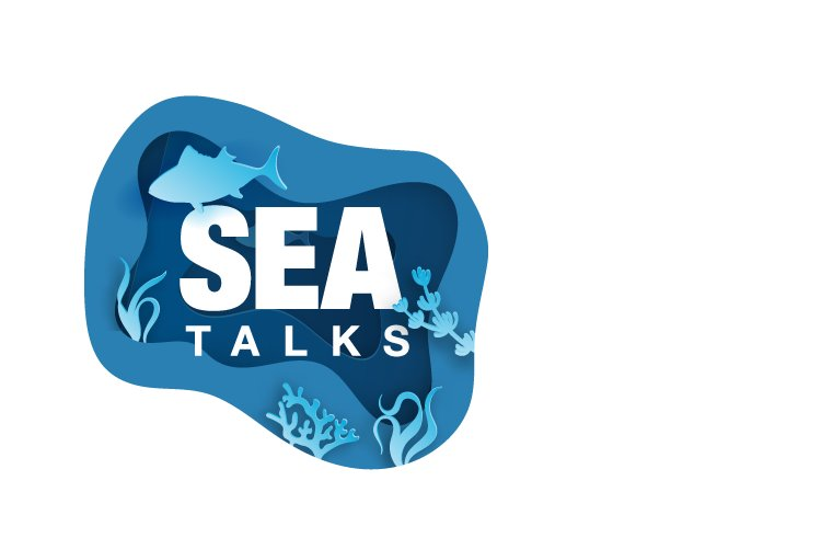 1582094897-sea-talks-logo.png