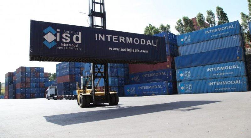 1591811718-isd-logistics-intermodal001.jpg
