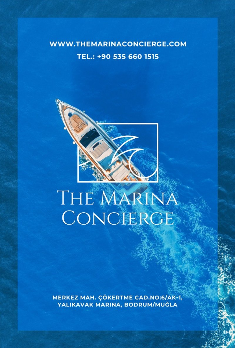 1593078166-the-marina-concierge-1-001.jpeg