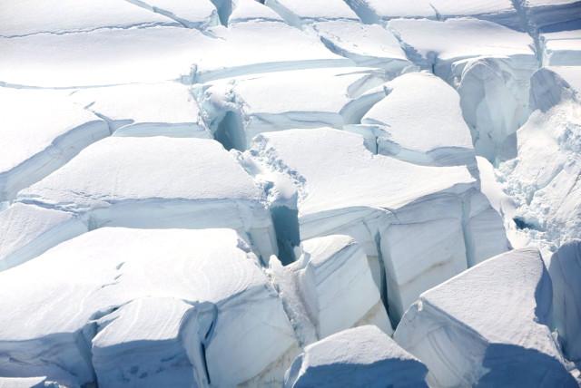 15fotograflarla-yasam-dolu-antarktika-kitasinda-15-10731071_o.jpg
