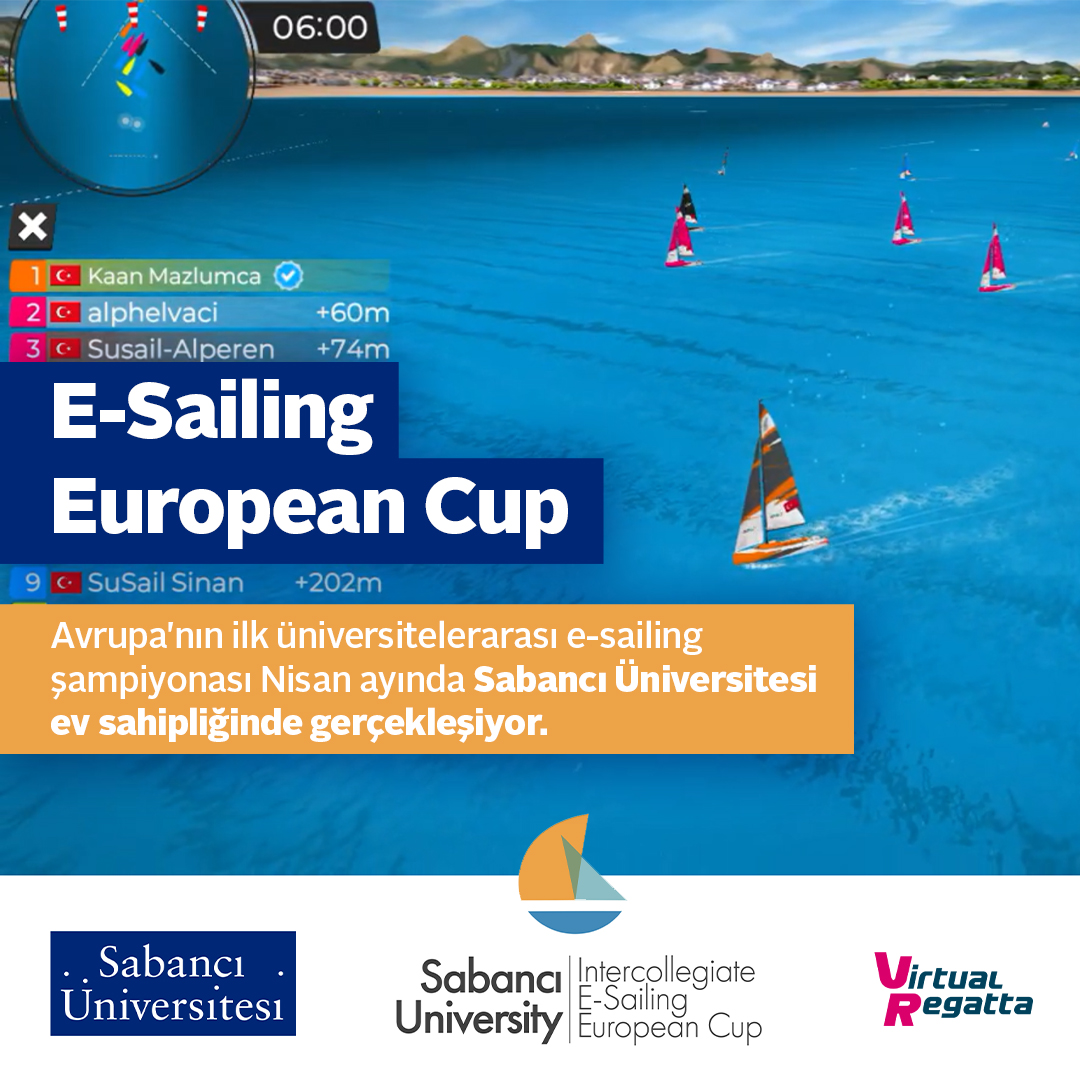 1616480268-e-sailing-ig.jpg
