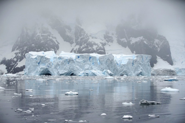 16fotograflarla-yasam-dolu-antarktika-kitasinda-16-10731071_o.jpg