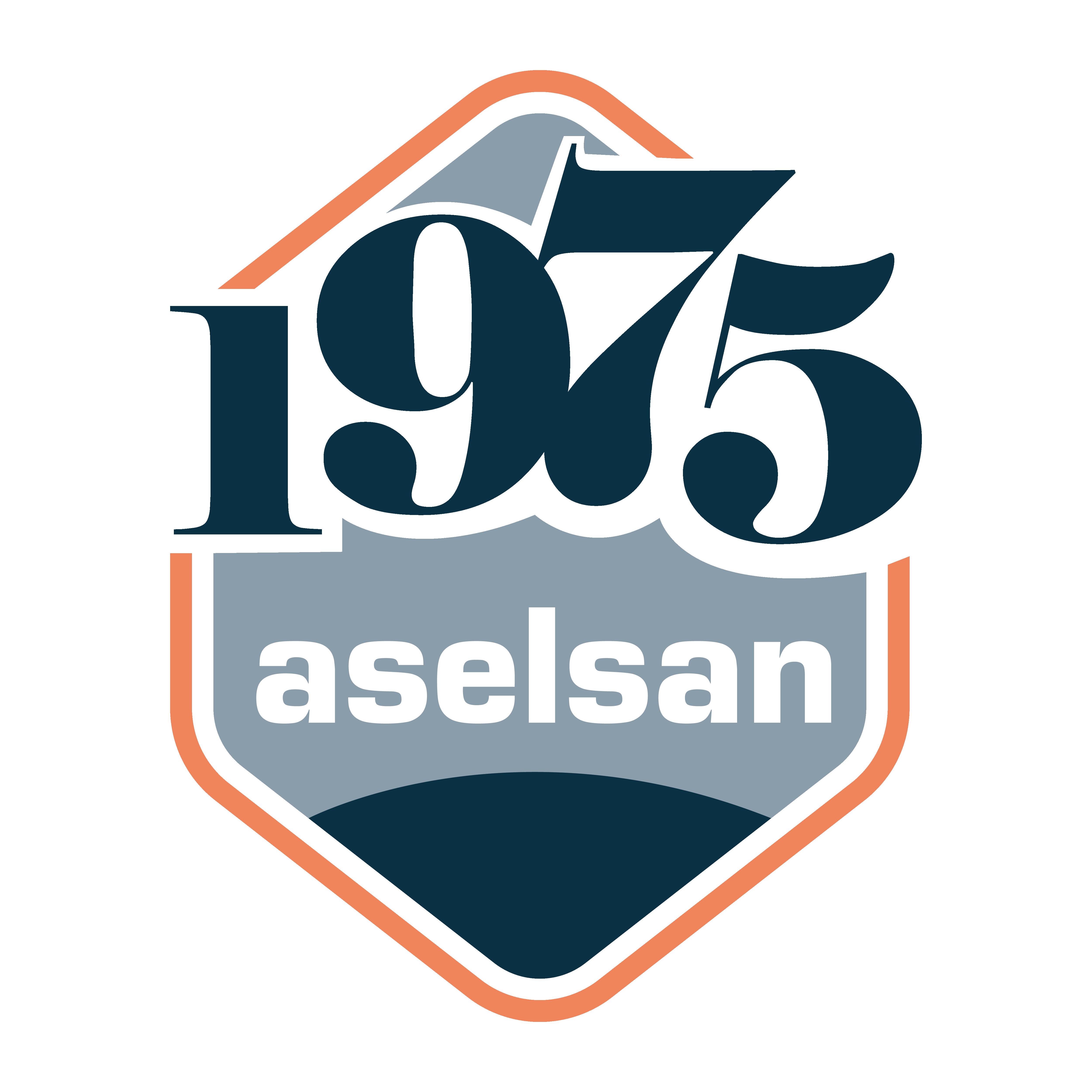 1975-logo-01.png