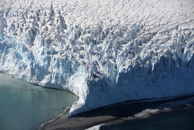 1fotograflarla-yasam-dolu-antarktika-kitasinda-10731071_o.jpg