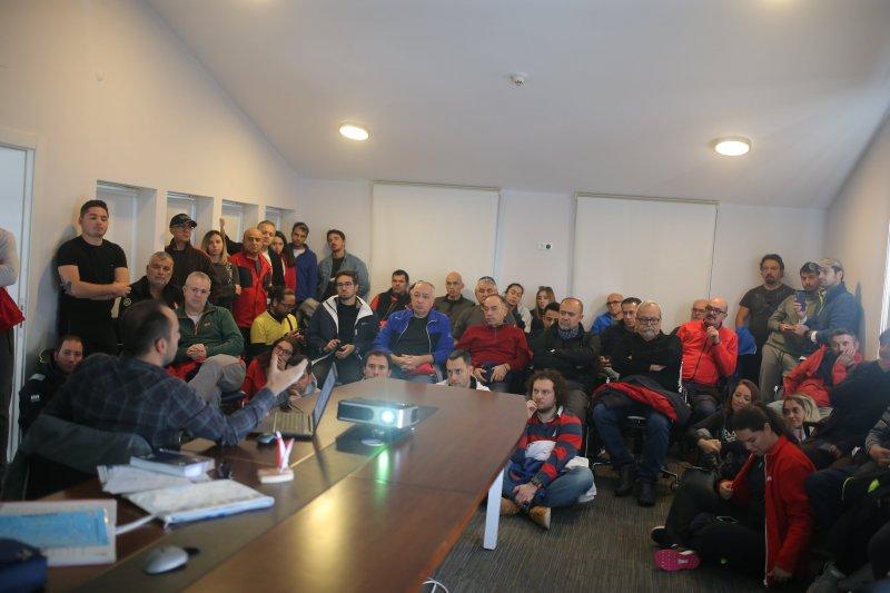 2019-izmir-guz-trofesi-aralik2019-4.JPG