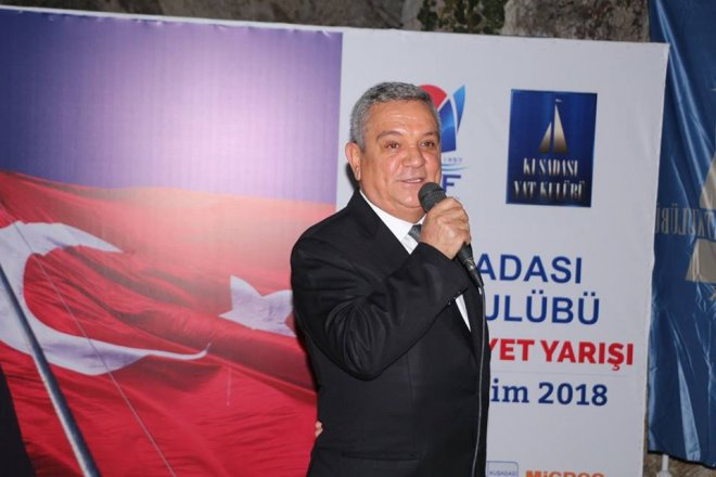 3ccfc-cumhuriyet_kupasi_yelken_yat_yarislarisona_erdi_74012_2cde42054c96f55402e8311560be0767.jpg