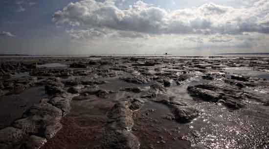 """Résultat de recherche d'images pour """"Konya' nın tuz gölüne dökülen şehir kanalizasyonu"""""""