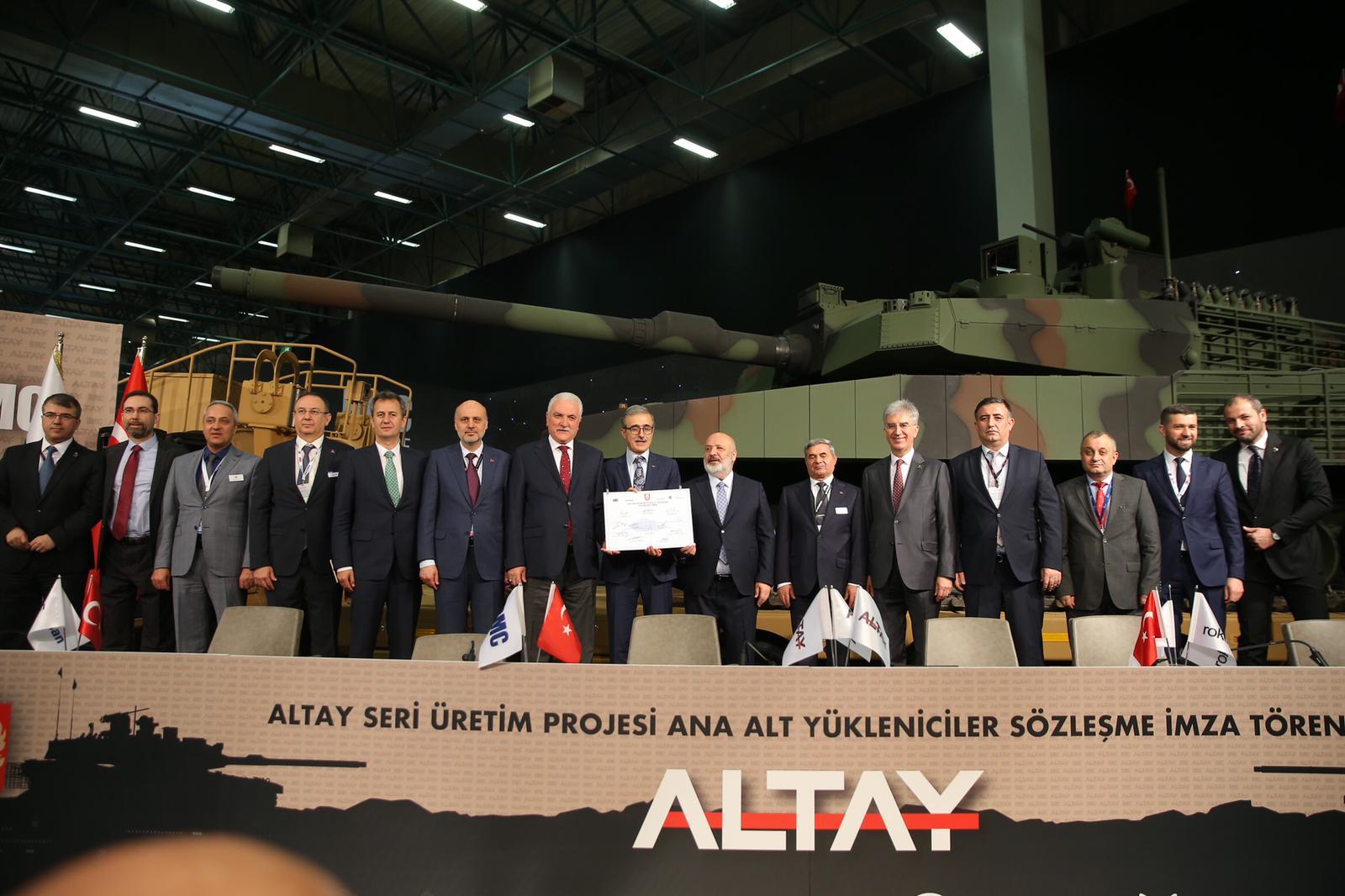 altay-aselsan-3.JPG