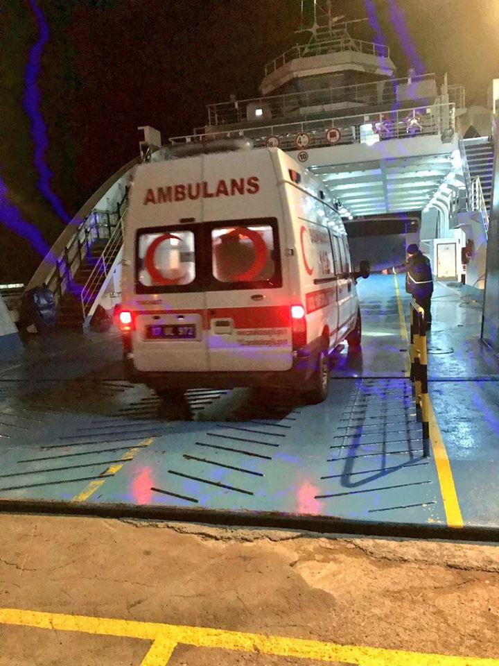 ambulans-(1).jpg