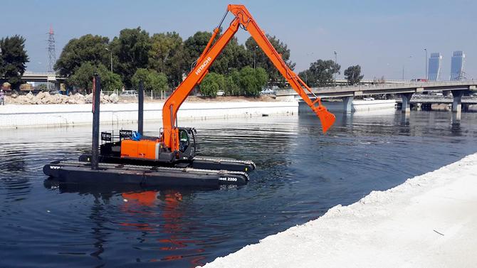 amfibi-ekskavator-tarama-araci.jpg