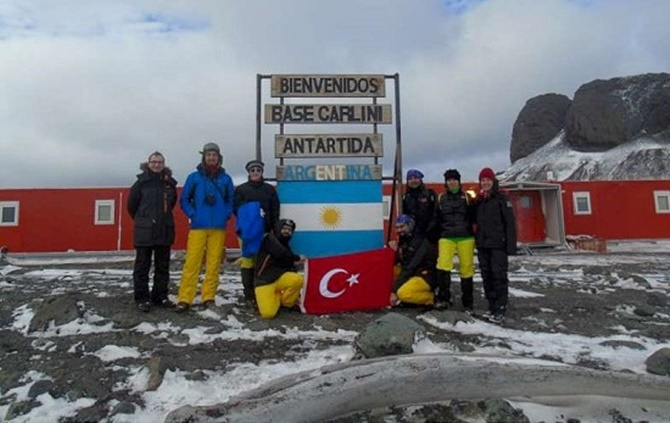 antarktika-sefer-notlari-3.jpg