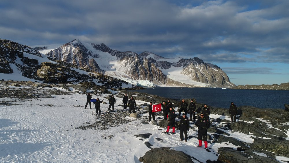 antartika_1.jpg