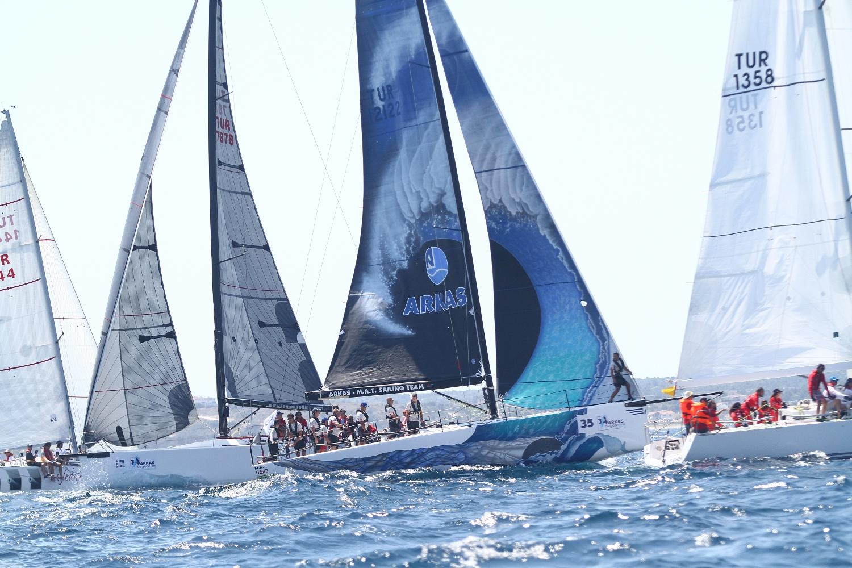 arkas-aegean-link-regatta-2.jpg