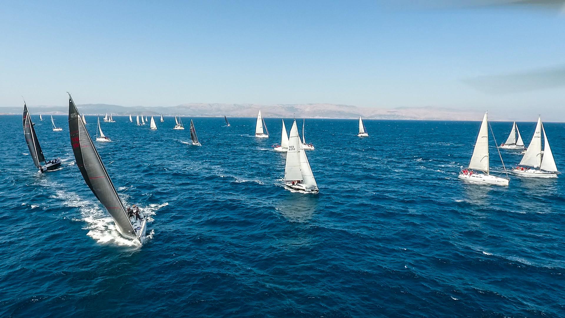 arkas-aegean-link-regatta-3.jpg