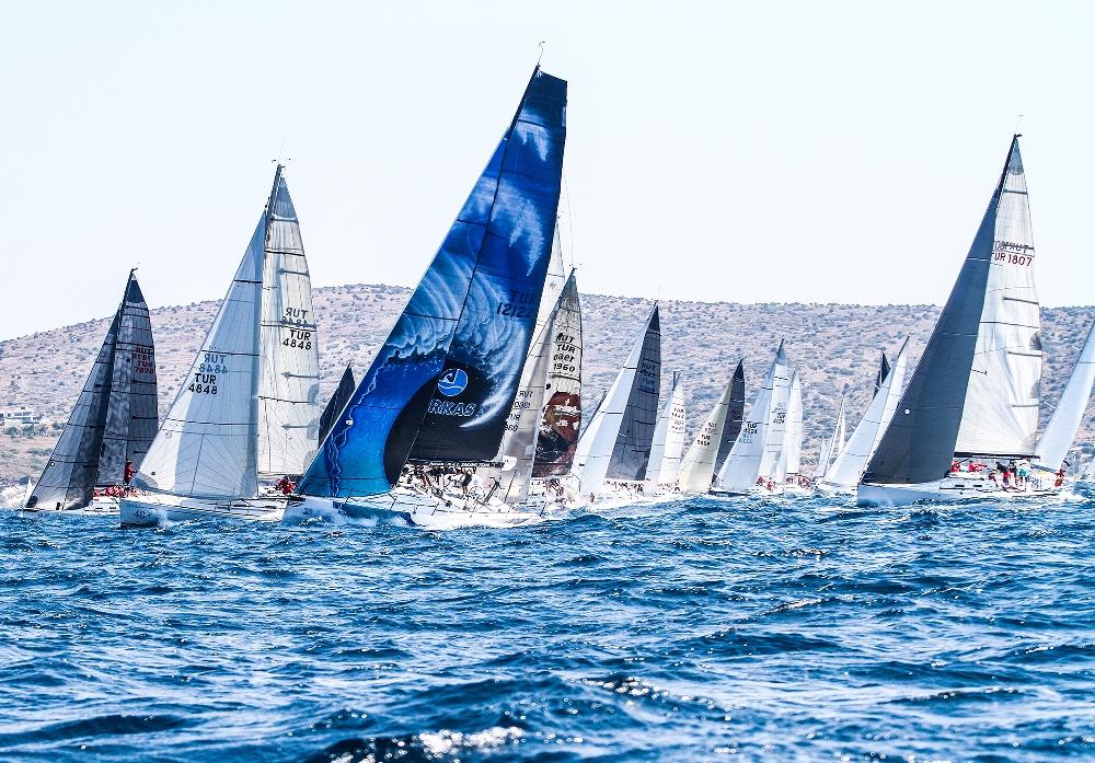 arkas-aegean-link-regatta-4.jpg