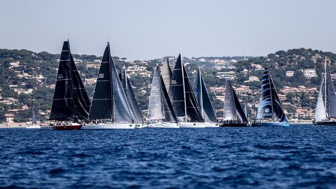 arkas_sailing_team_3.jpg