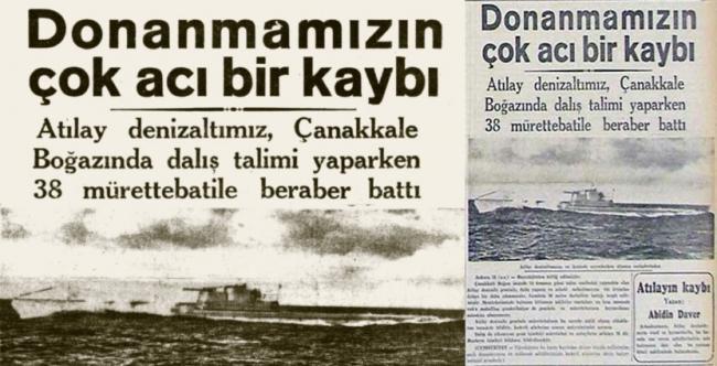 atilay-gazete1.jpg