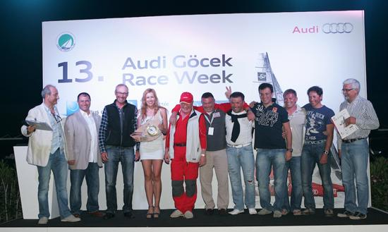 audi_gocek_race_week2012_004.jpg
