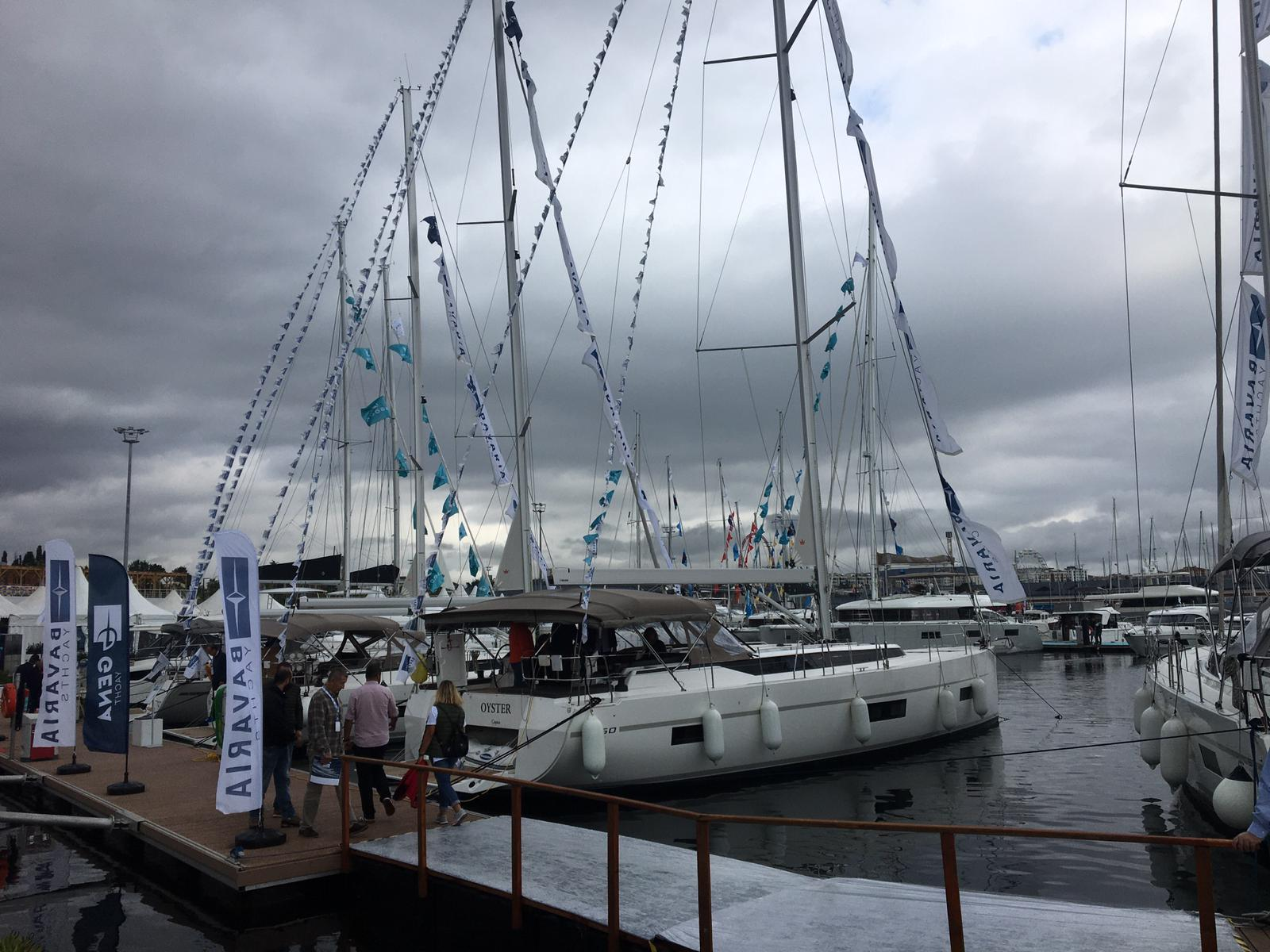 boat-show1.jpg