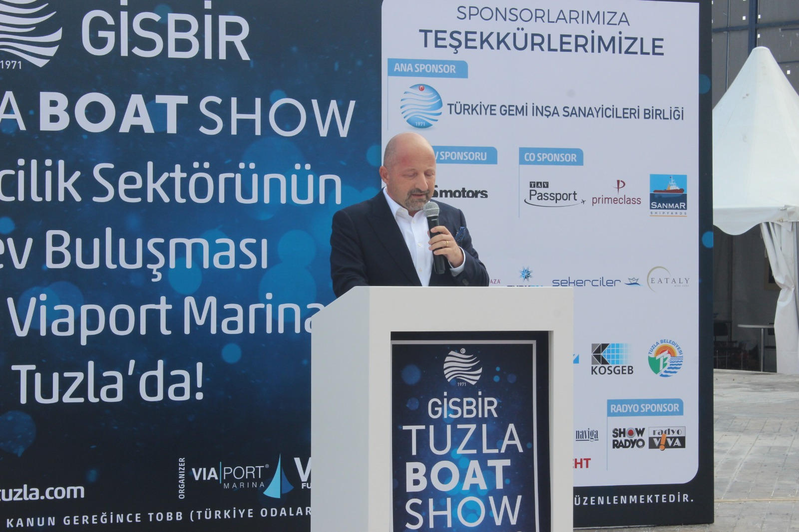 boat-show13.jpg