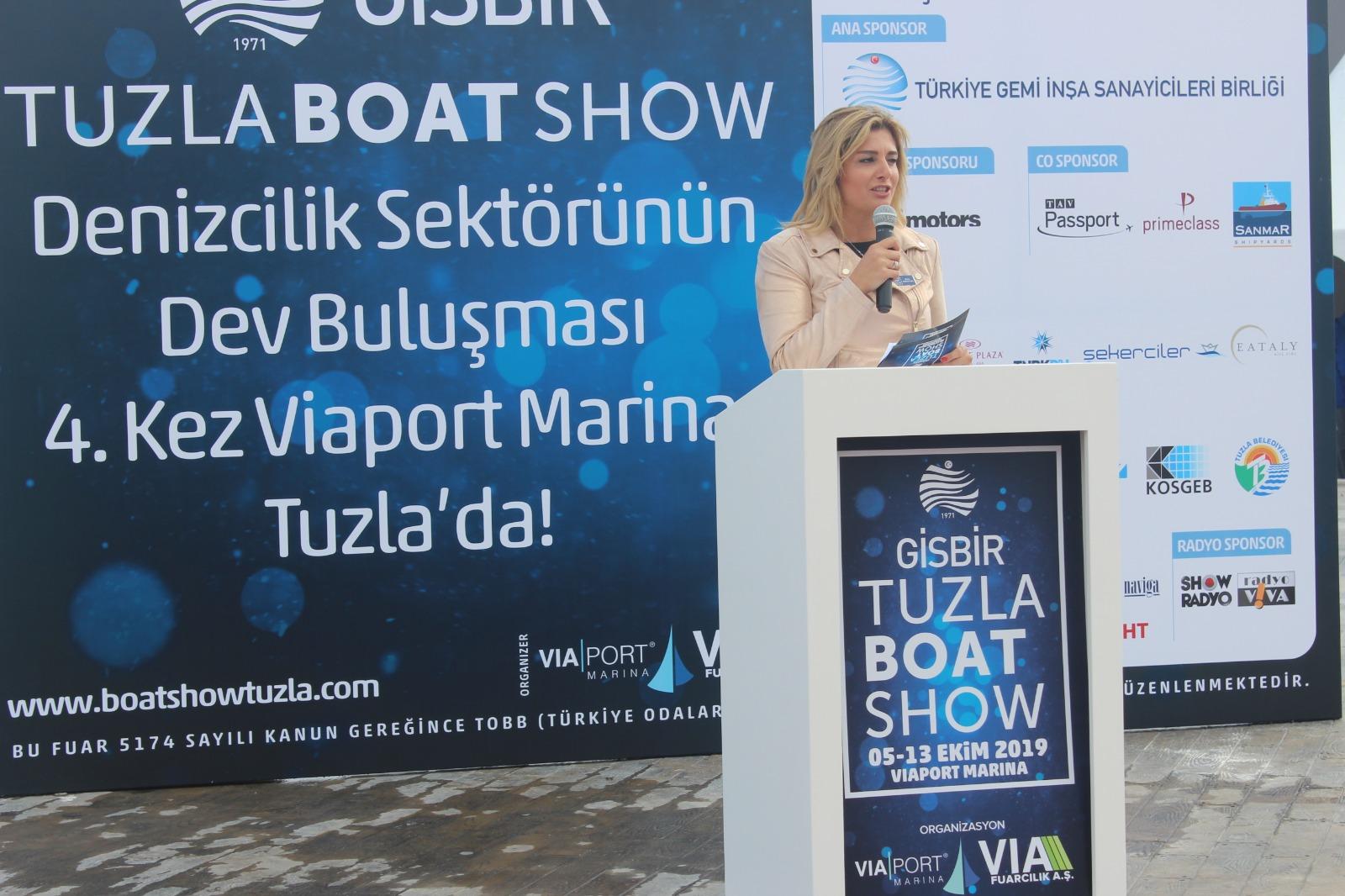 boat-show9.jpg