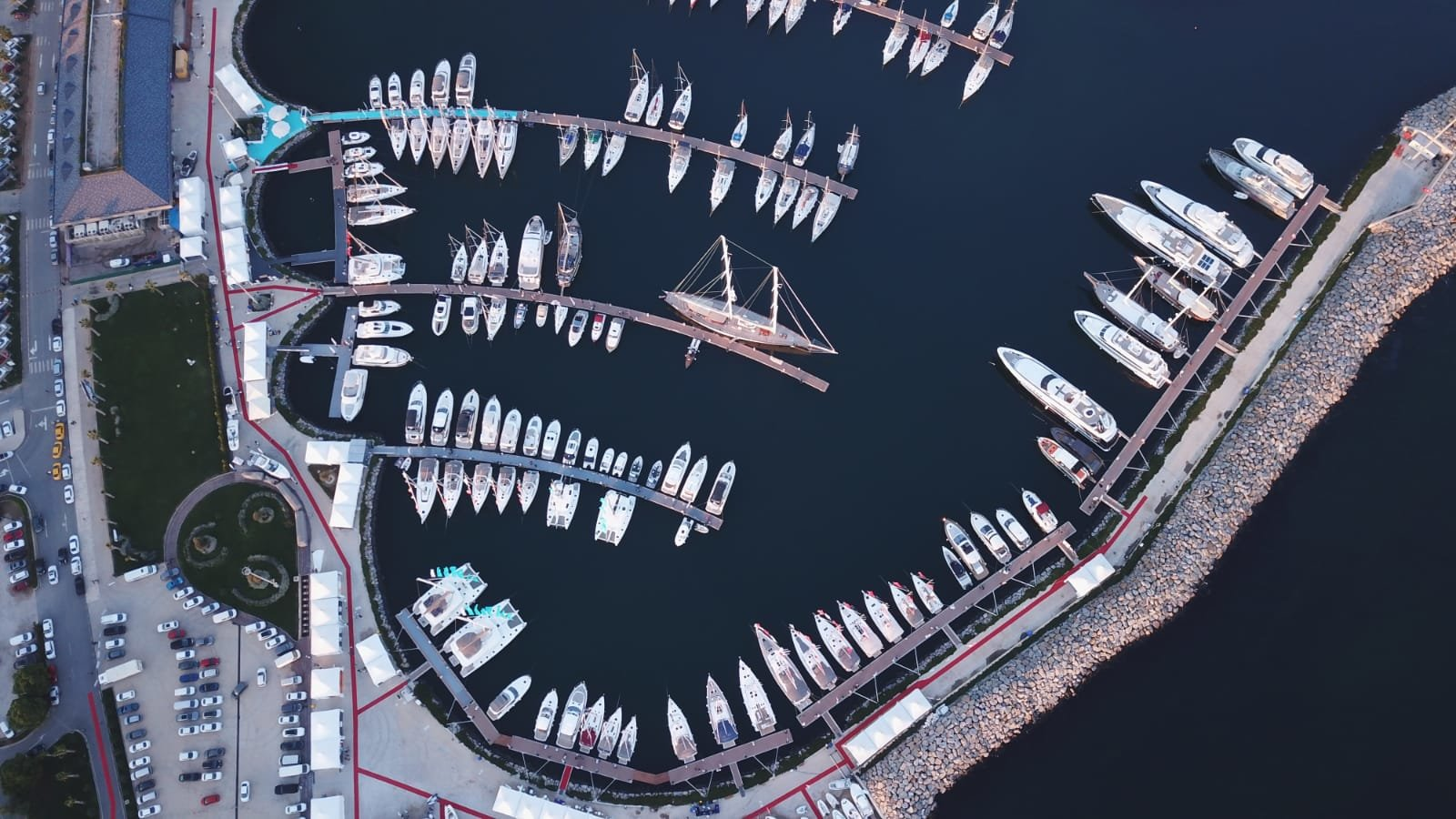 boat2-001.jpg