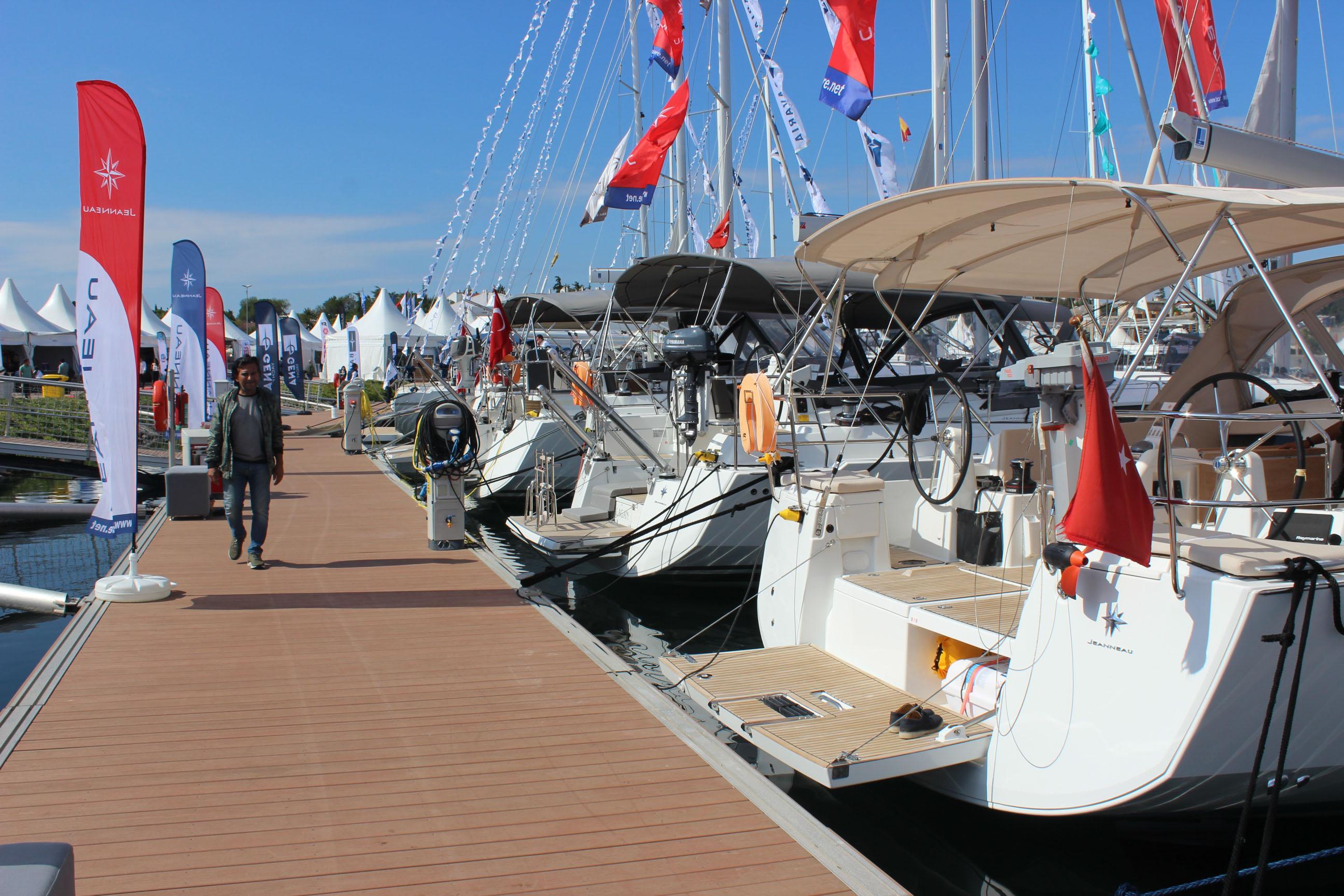 boat_show4.jpg