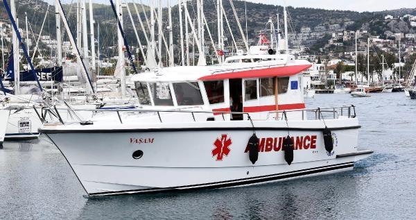 bodrum-deniz-ambulansi.jpg