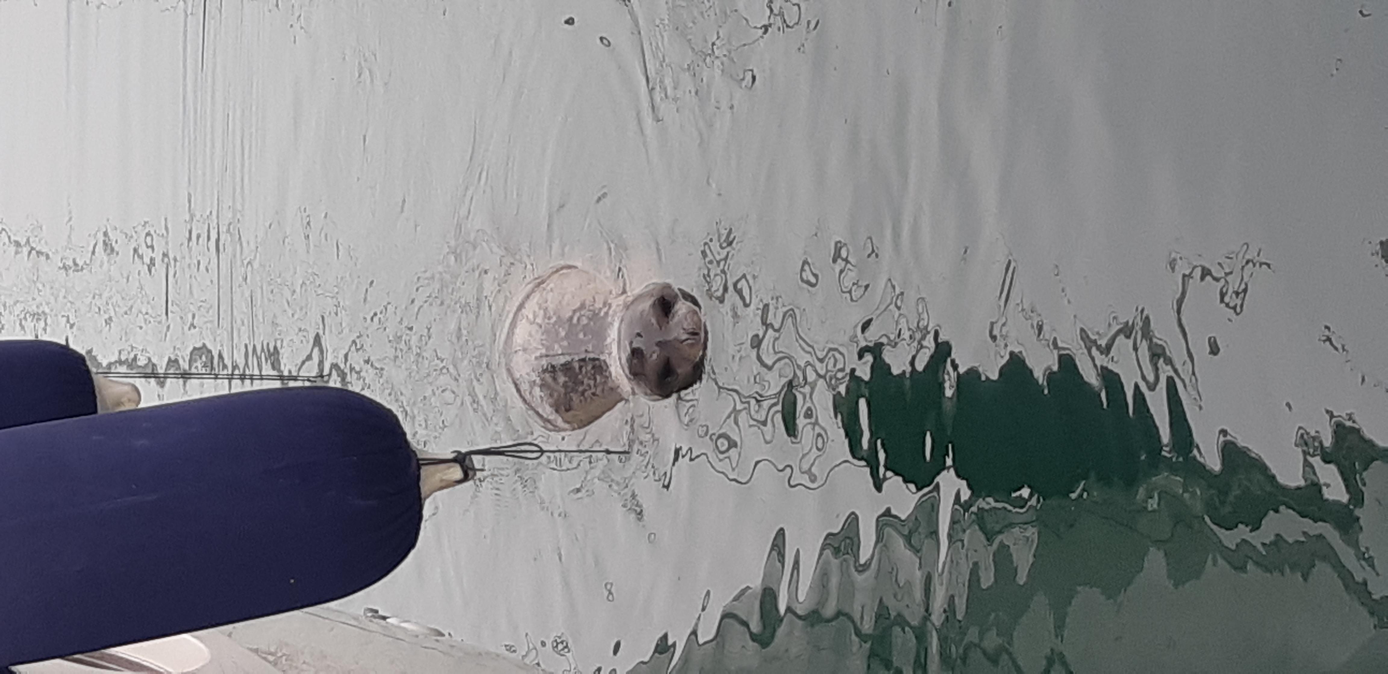 cesmemarina-akdenizfoku-2.jpg