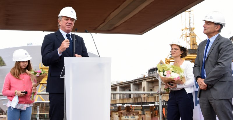 chantiers-de-latlantique-msc-world-europa-keel-laying-29-06-2020-7.jpg