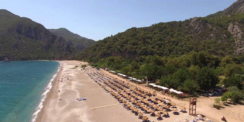 cirali-beach2.jpg