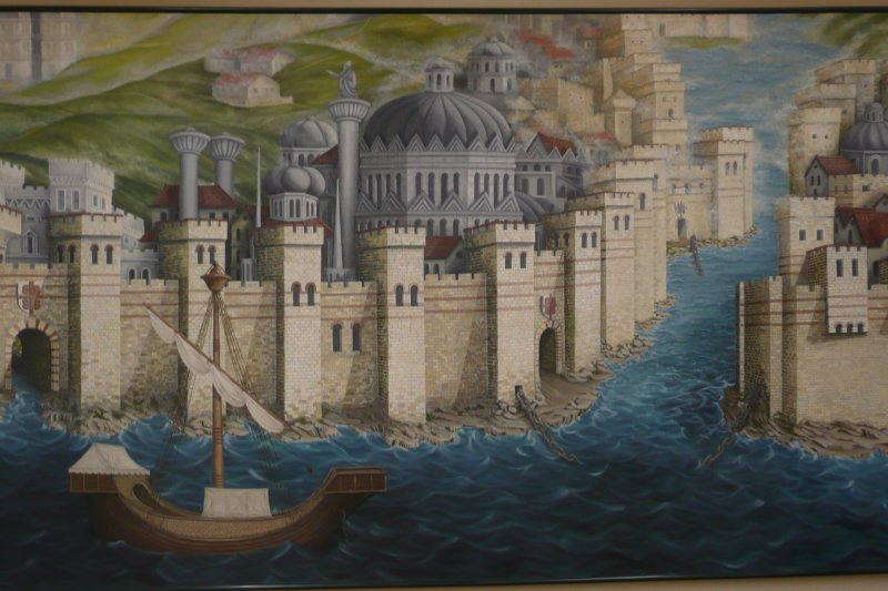 constantinople-mural-istanbul-archaeological-museums.jpg