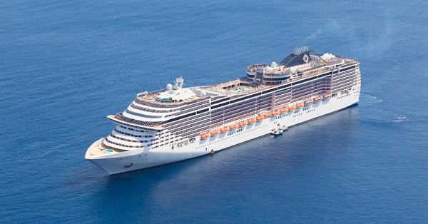 cruises3.jpg
