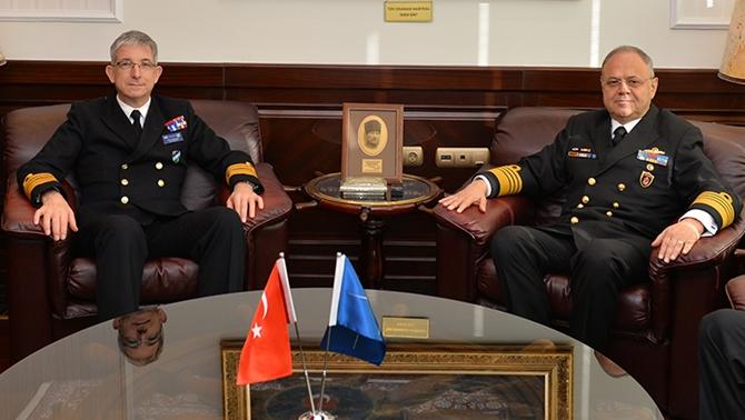 deniz-kuvvetleri-komutani-oramiral-bulent-bostanoglu.jpg