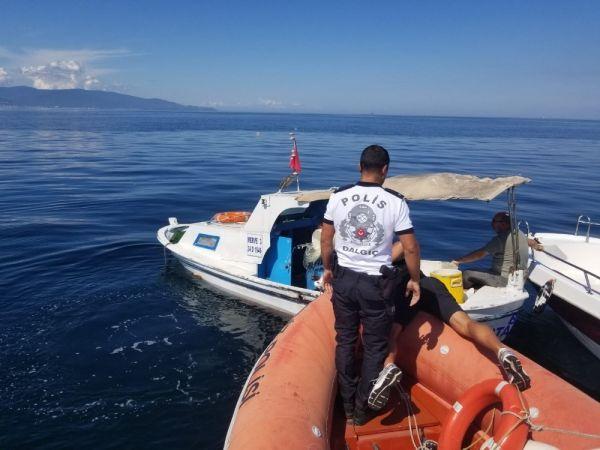 deniz-polisi.jpg